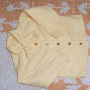 sewing191.jpg