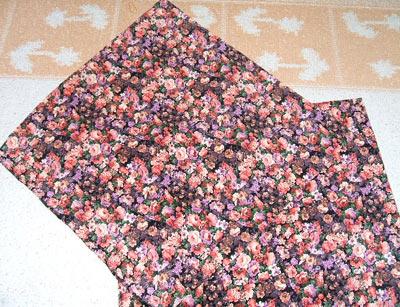 sewing192.jpg