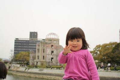 2010.03.27 撮影オフ会 094