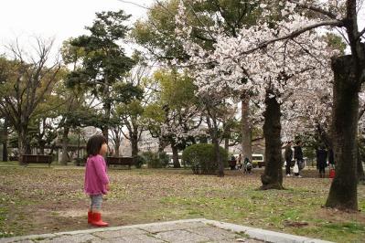 2010.03.27 撮影オフ会 047