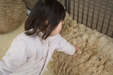 2010.03.28 動物園 039