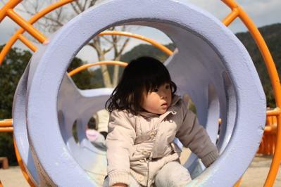 2010.03.28 動物園 290