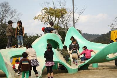 2010.03.28 動物園 257