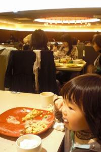 2010.03.29 空城山公園 006