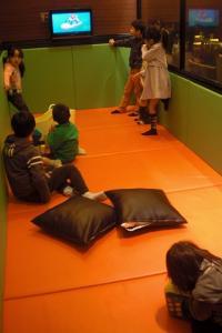 2010.03.29 空城山公園 007
