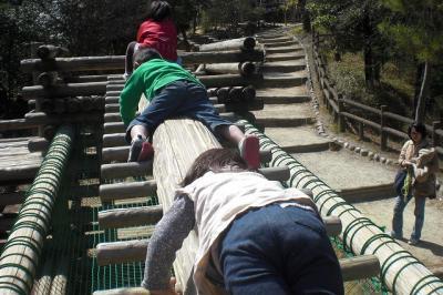 2010.03.29 空城山公園 017