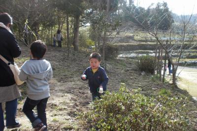2010.03.30 イースターイベント 001