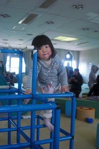 2010.03.26 呉ポー 002