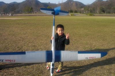 2010.04.03 瀬野川公園 024