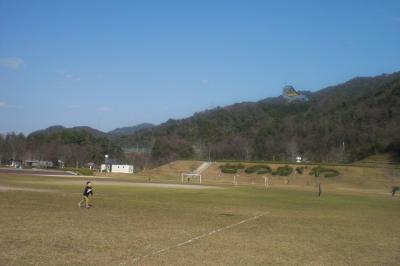 2010.04.03 瀬野川公園 012