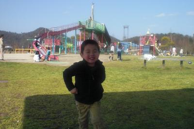 2010.04.03 瀬野川公園 011