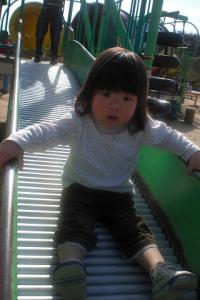 2010.04.03 瀬野川公園 002