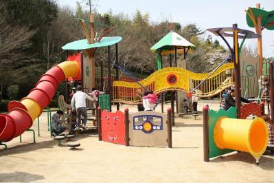 2010.04.04 鏡山公園 003