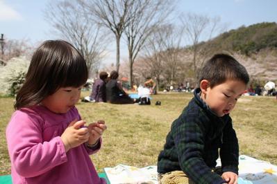2010.04.04 鏡山公園 021