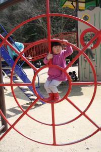 2010.04.04 鏡山公園 087