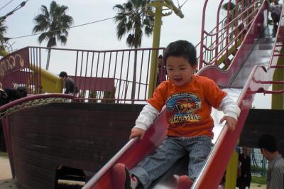 2010.04.17 月が丘 058