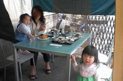 2010.04.21 前久保商店 014