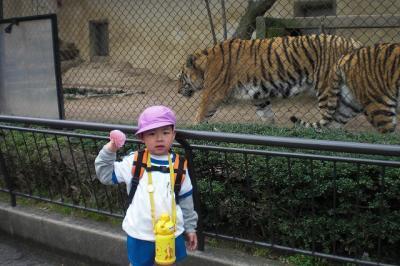 2010.04.23 動物園遠足 011