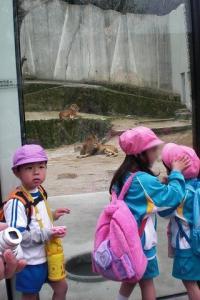 2010.04.23 動物園遠足 005