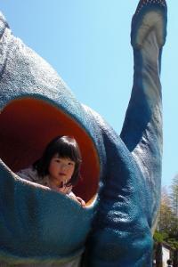 2010.04.25 蜂が峰総合公園 082