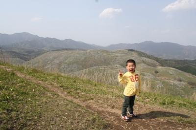 2010.04.30 山口旅行 088