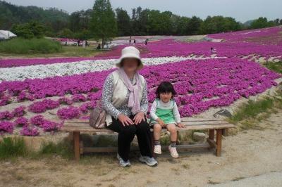 2010.05.10 世羅 006