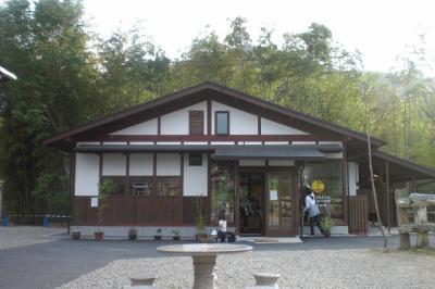 2010.05.10 世羅 075