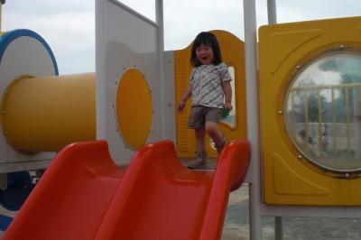 2010.06.06 福富 054