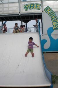 2010.06.06 福富 063