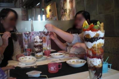2010.06.06 福富 028