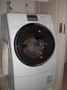 2010.06.10 洗濯機 042