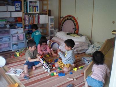 2010.06.12 家 004