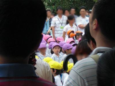 2010.06.20 参観日 004