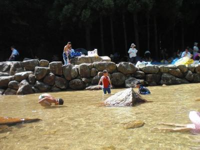 2010.08.03 妹背の滝 054