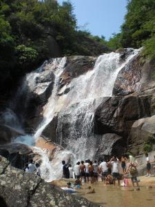 2010.08.03 妹背の滝 031