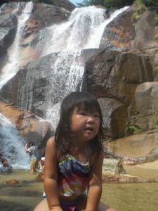 2010.08.03 妹背の滝 014