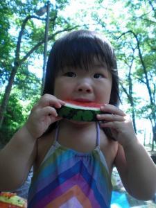 2010.08.06 キャンプ場 042