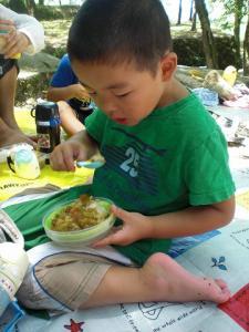 2010.08.06 キャンプ場 027