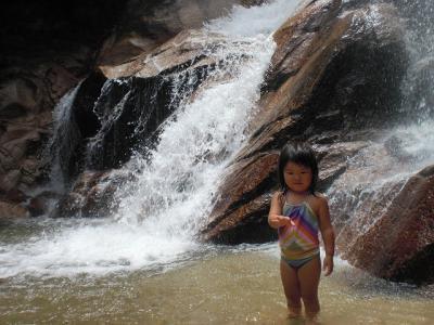 2010.08.09 妹背の滝 036