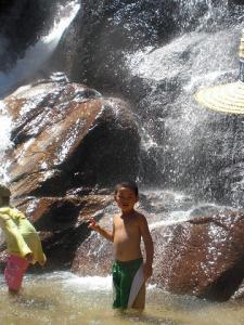 2010.08.09 妹背の滝 019