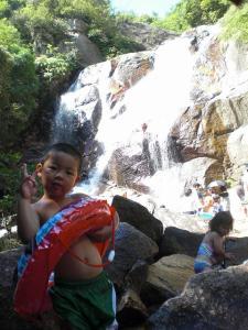 2010.08.09 妹背の滝 006