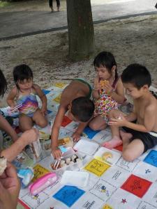 2010.08.10 噴水迷路 052