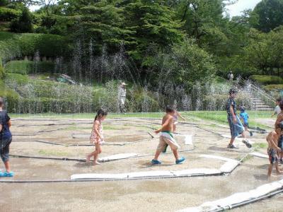 2010.08.10 噴水迷路 003