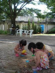2010.08.10 噴水迷路 056