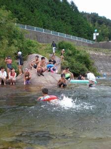 2010.08.13 岩倉キャンプ場 049