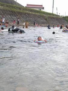 2010.08.13 岩倉キャンプ場 046