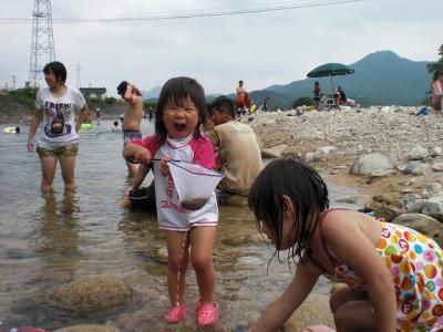2010.08.13 岩倉キャンプ場 065