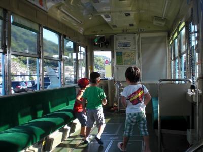 2010.08.17 電車 005