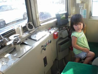 2010.08.17 電車 003