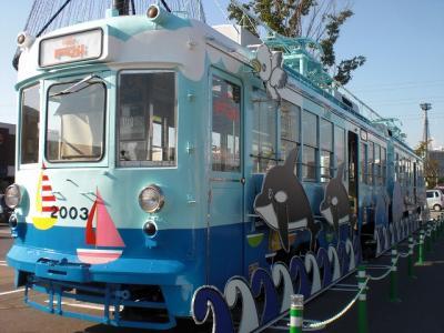 2010.08.17 電車 001